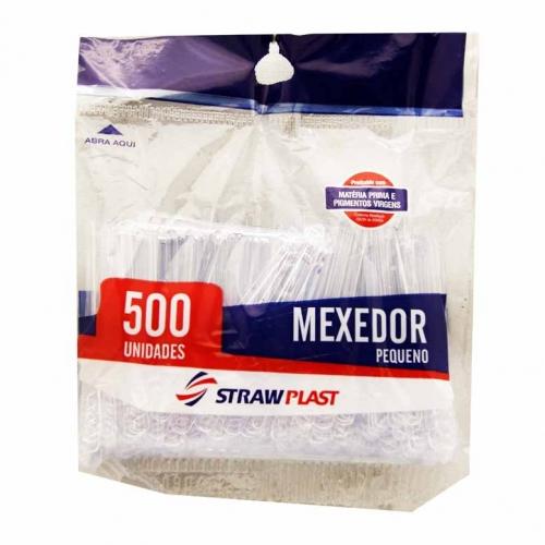 MEXEDOR CAFÉ COM 500 UNIDADES