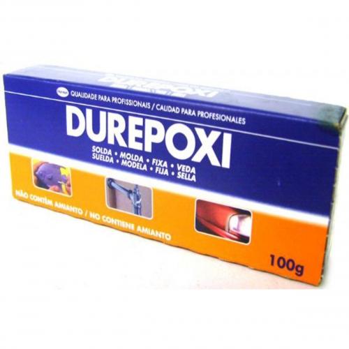 DUREPOX 100G